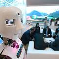 В России пересчитали всех роботов