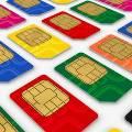 За пассажирами в московском метро будут следить при помощи телефонных SIM-карт