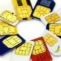 Минкомсвязи с подачи Сноудена защитит SIM-карты от прослушивания