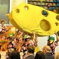Фестиваль сыра пройдет в Алтайском крае