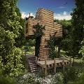 The Skit – дом крест