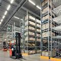 Роботизированные склады как залог успешного производства