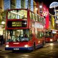 На улицах Лондона появились «умные» урны