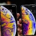 Первый обзор iPhone XS Max: флагман с эпическим экраном