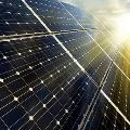 Изобретён материал, который позволит вдвое снизить стоимость солнечной энергии