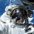NASA заплатит энтузиастам за самые удачные попытки повредить скафандры для межпланетных путешествий
