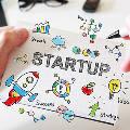 В России начнут выдавать микрозаймы для стартапов