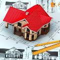 Эксперты рассказали о тонкостях проектирования и строительства зданий