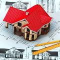 Новый дом:  построить самому или купить?