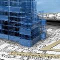Чем выгодна недвижимость в новостройках от застройщика?