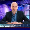 Бизнес-консультант Кондрашов Telf AG: бизнес-идеи, как заработать на рекламе и продвижении