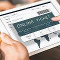 Что нужно знать о покупке билетов онлайн