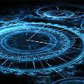 Телепортация и путешествия во времени скоро станут реальностью