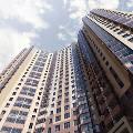 Как выбрать недорогую квартиру в Петербурге
