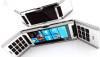 Семь инноваций смартфона трансформера