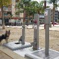 Общественные туалеты для собак открывают в Испании