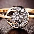 Почему золотые украшения никогда не выходят из моды