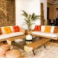 Какую выбрать мебель для гостиной: полезные советы и идеи по оформлению