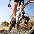 В Великобритании создали велосипед для майнинга криптовалюты