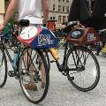 BikeBeatz – аудиосистема для велосипеда