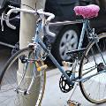 Специалисты назвали самые надёжные способы защиты велосипеда от кражи