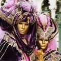 Самые известные и невероятные карнавалы, на которых стоит побывать