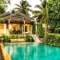 Как комфортно отдохнуть в Тайланде: 6 роскошных вилл, которые можно арендовать на Пхукете
