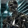 Учёные заявили, что мир сумеет избежать восстания машин