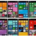 СМИ назначили выход Windows Phone 8 на ноябрь