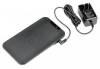 Беспроводное зарядное устройство LG Wireless Charging Pad