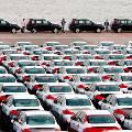 Эксперты назвали главные преимущества японских автомобилей