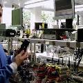 Билл Гейтс поддержал британских ученых, придумавших, как заряжать телефоны от мочи