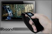 Телевидение развивается бешеными темпами, стараясь не отставать от цифровых технологий и интернет-коммуникаций.