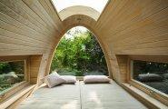 Дизайн немецкий дом