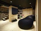 Идеи вашего дома: Квартира Дженне Лайонс (Jenna Lyons) на Манхэттене