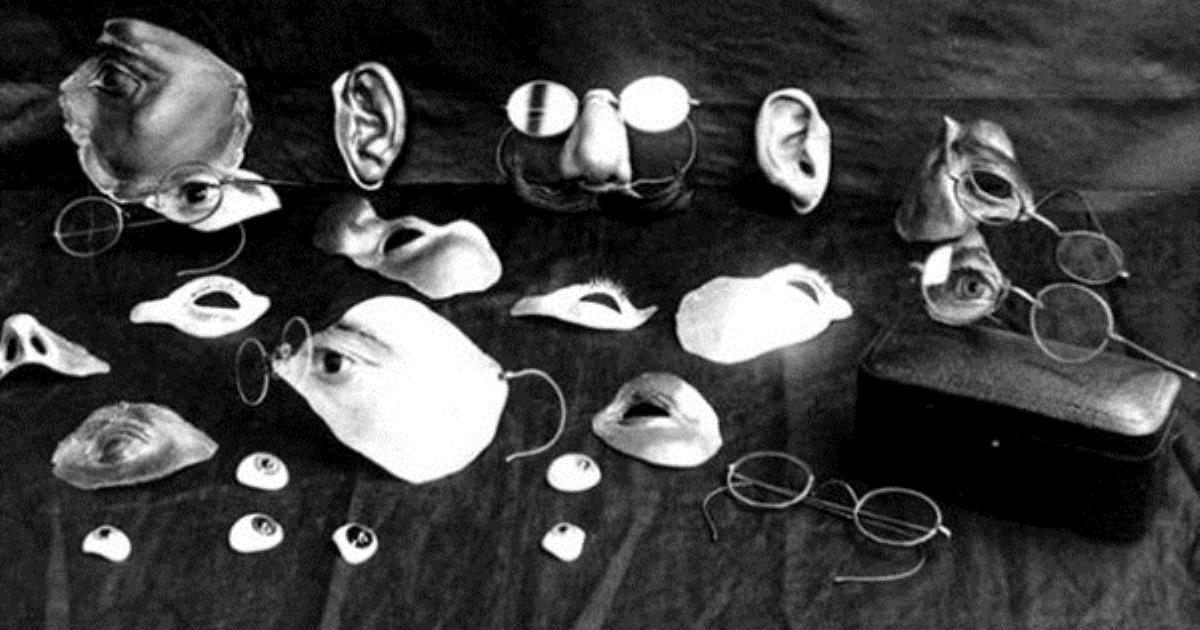 ТОП-10 примеров медицинского оборудования прошлых веков