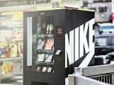 Nike FuelBox � �������� ������� � ������� ����������� ������������