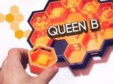 Queen B � ������� ��� �� �����