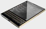 ������� �������� Blackberry Passport ��� �������� ������-����