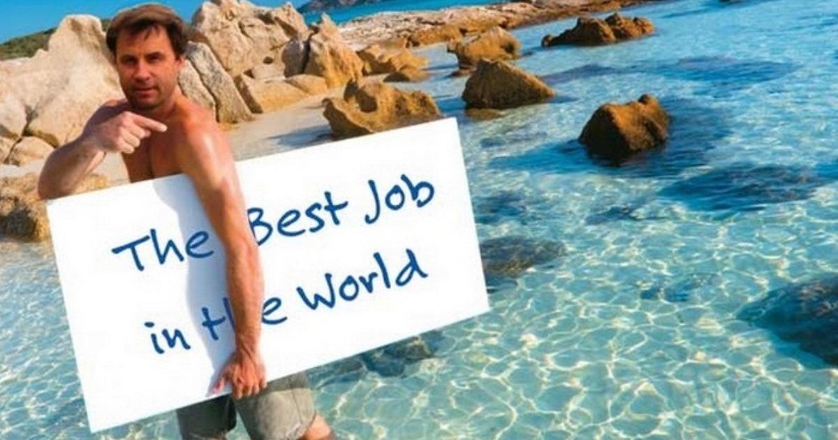 10 лучших в мире мест работы, о которых мечтают многие
