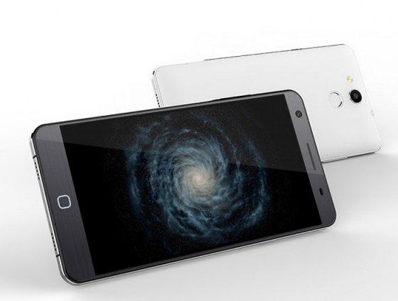 5 лучших китайских смартфонов с доступной ценой