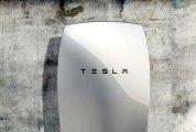������ ���� � �����: ��� ����� �������� ����������� Tesla Powerwall � ����� �� �����