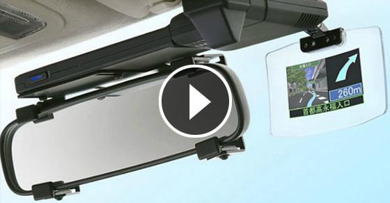 11 многофункциональных устройств с GPS, которые будут полезны в повседневной жизни