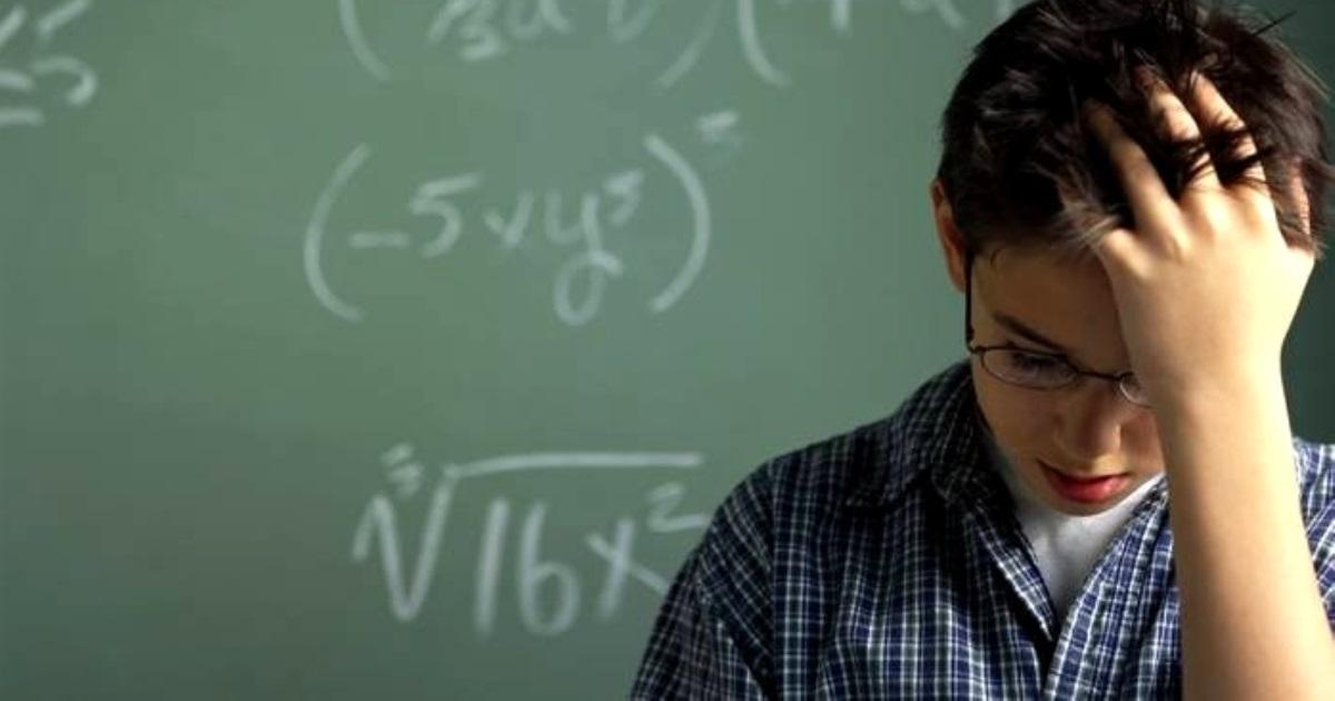 7 простых и эффективных способов арифметических вычислений, знание которых позволит отказаться от калькулятора