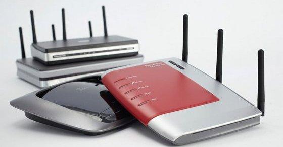 10 самых надежных Wi-Fi роутеров, которые способны обеспечить каждый дом высокоскоростным интернетом
