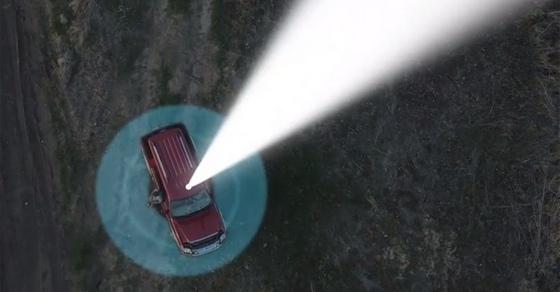 Vinli – первая социальная сеть для автомобилей, которая сократит количество аварий на дорогах