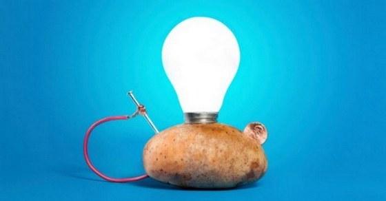 10 необычных способов использования учеными самых обычных вещей