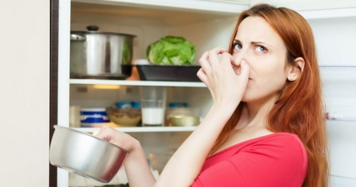 Порядок в холодильнике: 10 полезных советов, которые стоит знать каждому