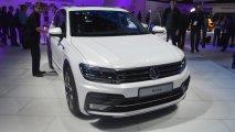 Volkswagen ������� �� ����� 100-���������� ������