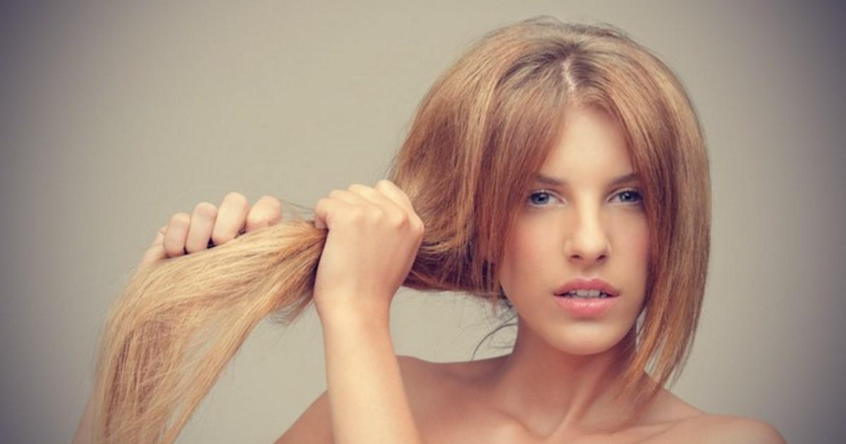 Бьюти-секреты: 8 идей, как использовать привычную косметику непривычным способом